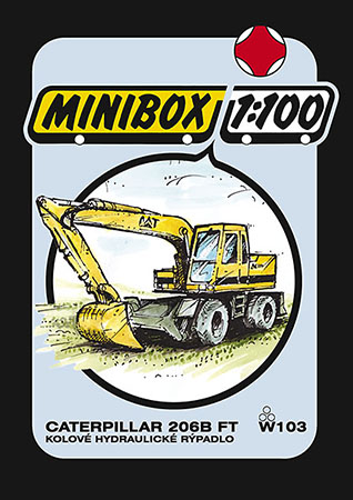 slide /fotky38079/slider/Caterpillar-206B-FT---Minibox-R.jpg