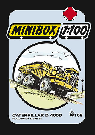 slide /fotky38079/slider/Caterpillar-D-400D---Minibox-R.jpg